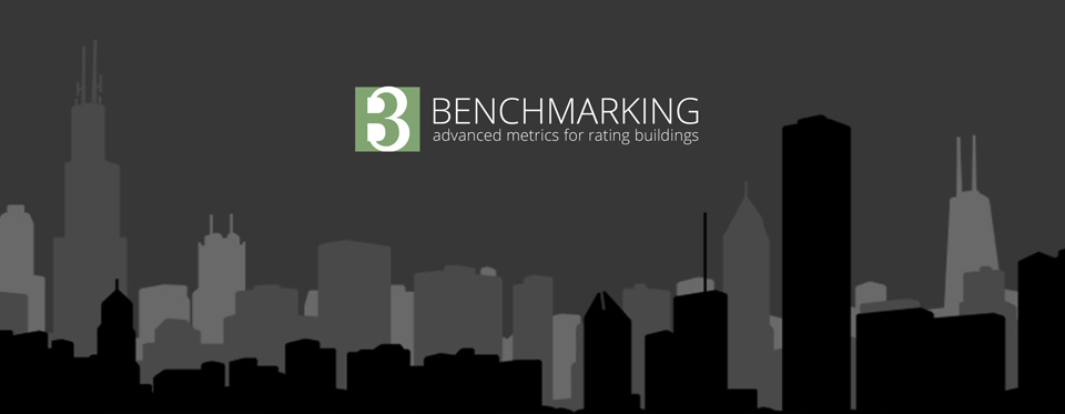 Advanced Metrics for Rating Buildings